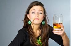 12 tweets that prove Aisling Bea is Kildare's best export
