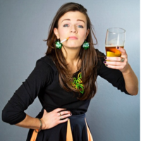 12 tweets that prove Aisling Bea is Kildare's best export