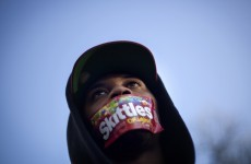 Family of Trayvon Martin blame police for leaks over controversial case
