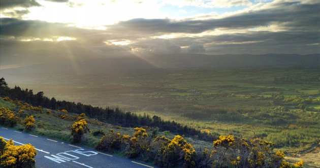 4 of the most beautiful countryside drives through the Sunny South East