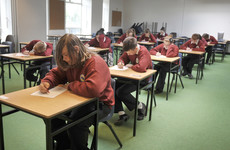 'Scramble' for Leaving Cert examiners due to shortage across all subjects, Dáil told