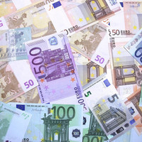 Winner of €1 million EuroMillions raffle ticket bought in February hasn't claimed their prize