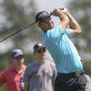 Padraig Harrington keen to captain Europe at 2020 Ryder Cup