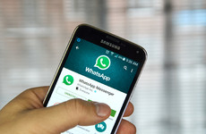 WhatsApp bans under 16s from using its app in Europe