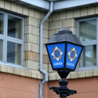 Man arrested in connection with seizure of nearly €1 million worth of drugs