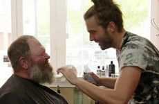 Do straight men actually hate moisturiser? We investigate