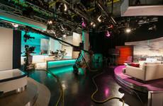 Photos: UTV's Northern Ireland headquarters on sale for €4 million