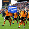Premier League-bound Wolves cleared of any improper links with super agent Jorge Mendes