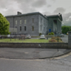 Clare teenager thought about killing his mother to end 'years of abuse' against him and siblings