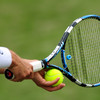 'Tsunami' of corruption plaguing tennis, says new report