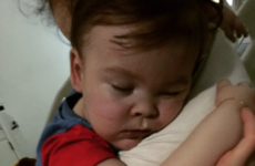 Parents of terminally ill Alfie Evans lose appeal against ruling preventing them from going to Rome