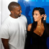 Kim Kardashian is defending Kanye West from backlash he received for praising Donald Trump