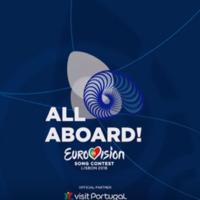 DailyEdge.ie's Eurovision 2018 Analysis Part 1