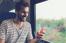 7 podcasts to listen to on your commute that will simplify your life