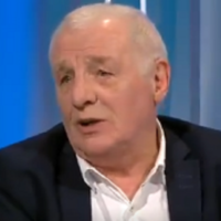 Dunphy: Real Madrid will win the Champions League 'no matter what Liverpool do'