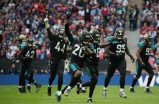 NFL team make near €1 billion bid to buy home of English football