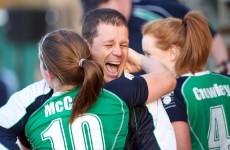 I'm done: Gene Muller steps down as Ireland's hockey coach