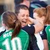 I'm done: Gene Muller steps down as Ireland's hockey coach