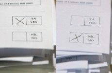 Fiscal compact referendum to be held on Thursday 31 May