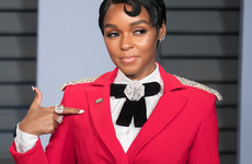 "Janelle Monáe came out as a pansexual and says she's ""a free-ass motherf****r"" - but what does that mean?"