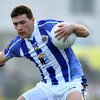 MacAuley sent-off late on but 4 goals help Ballyboden to win over Raheny in Dublin SFC