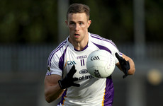 0-5 for Mannion and two goals for Horan as Kilmacud defeat Plunkett's in Dublin SFC