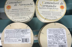 Camembert cheese recalled from Avoca stores due to possible presence of E. coli