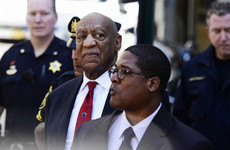 'Justice has been done': Victims and prosecutors react to Bill Cosby sex assault conviction