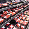 Here's what new rules to stop 'unfair' grocery deals could mean for the Irish food sector