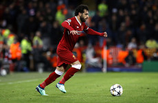 Did Mourinho want to sell Salah and more Premier League talking points