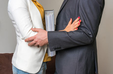 Man who had sex with his manager loses claim over his contract not being renewed