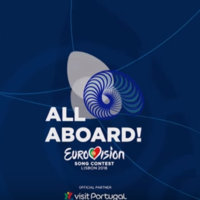 DailyEdge.ie's Eurovision Analysis Part 3