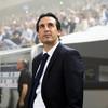 Tuchel? Wenger? Emery to stand down as PSG coach at the end of the season