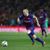Barcelona legend Iniesta confirms that he will leave the club at the end of the season
