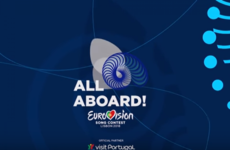 DailyEdge.ie Eurovision Analysis Part 4