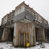 Chernobyl is now a tourist spot for nuclear thrillseekers and business is booming