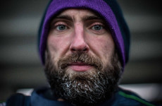 Muldoon bows out as a Connacht great after leading them to new heights