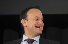 New poll shows Fine Gael remains the most popular party in the country