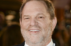 Piers Morgan spoke to Harvey Weinstein and learned that he is expecting to be 'forgiven' by Hollywood