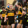 Back-to-back titles for Dr Crokes as they ease past Dingle in Kerry SFC club final