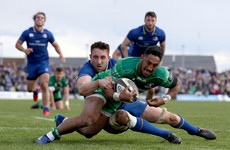 'Painful review' in store for Leinster after biggest loss in over two years