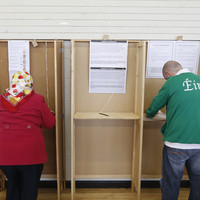 Q&A: What will we be asked to vote on in the Eighth Amendment referendum?