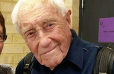 Australia's oldest scientist (104) travels to Switzerland for assisted suicide