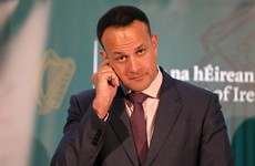 13 Irish celebs who definitely aren't behind Bloggers Unveiled
