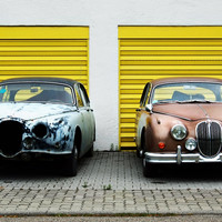 7 questions to ask before buying a car from a private UK seller