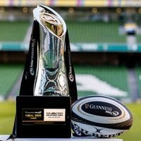Pro14 confirm Premier Sports as new UK and Northern Ireland broadcaster