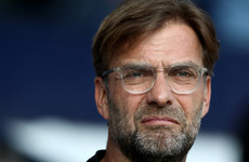 Hitzfeld backs 'motivator' Klopp to end up at Bayern