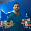 Ramos confirms Madrid won't give guard of honour to champions Barcelona