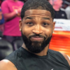 9 of the most scathing responses to Tristan Thompson's reappearance on Instagram