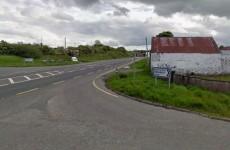 Oil laundering plant discovered in Cavan